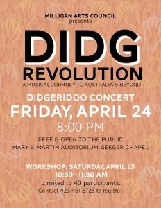 DidgeridooConcertv3