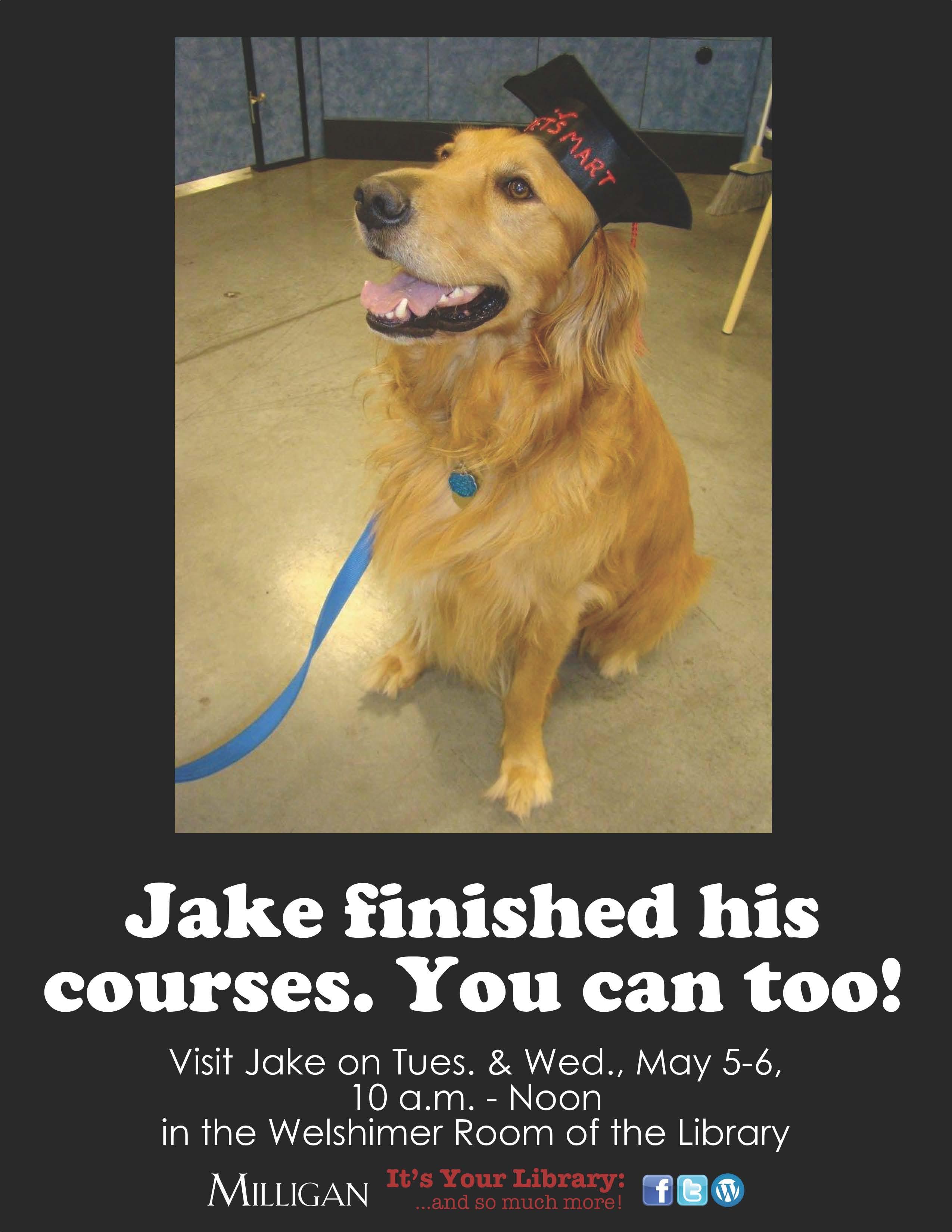 Jake Spring2015