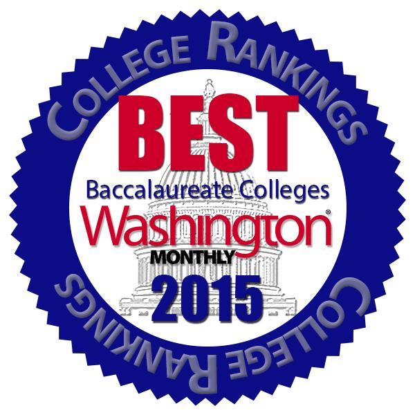 WM_2015_Best_Colleges_Bacc