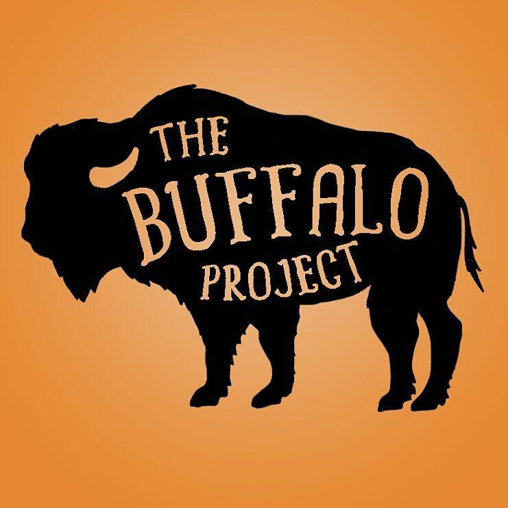 Milligan Buffalo Project