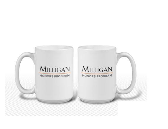 honors mugs