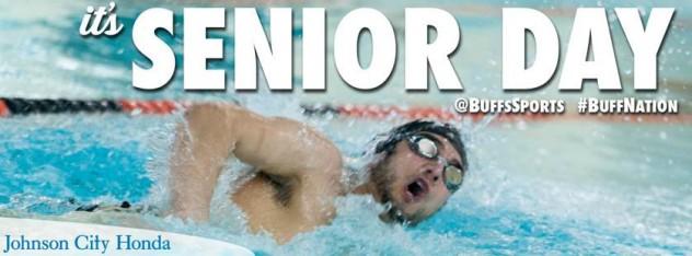 Swimming-Senior-Day