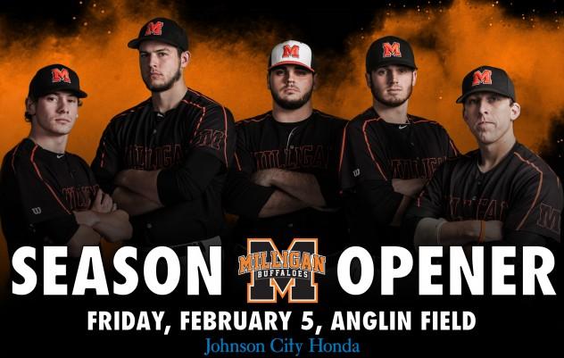 Baseball-Season-Opener