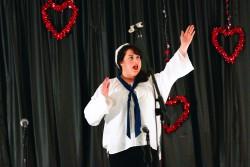valentines-cabaret-250x167