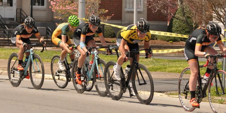 April9-10-raceday-pic