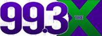 WEXXFM_892981_config_station_logo_image_1457990697