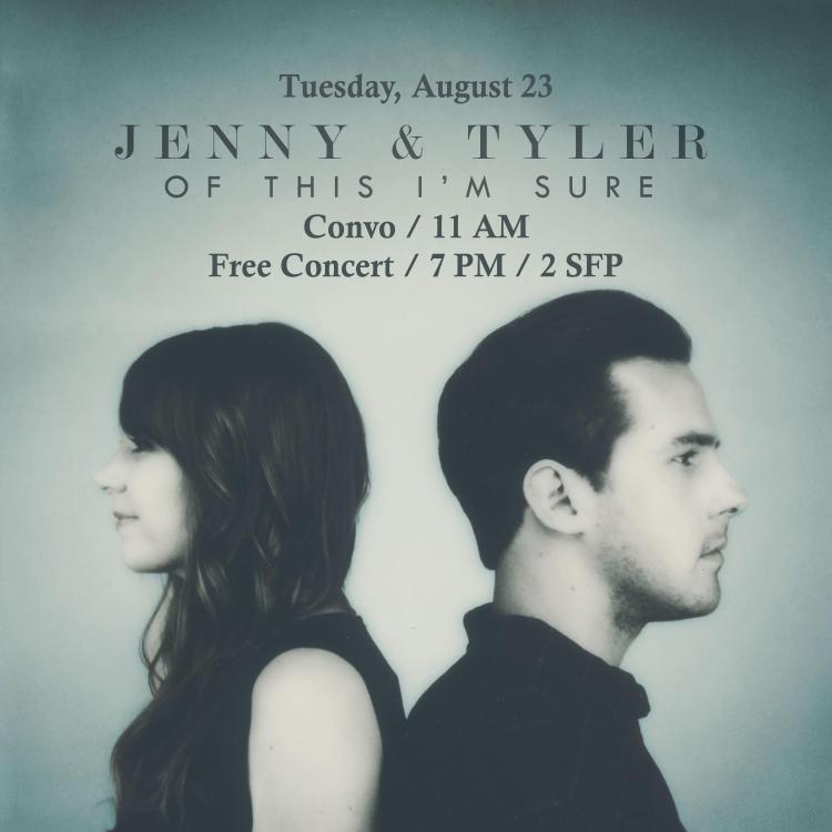 JennyTylerPoster