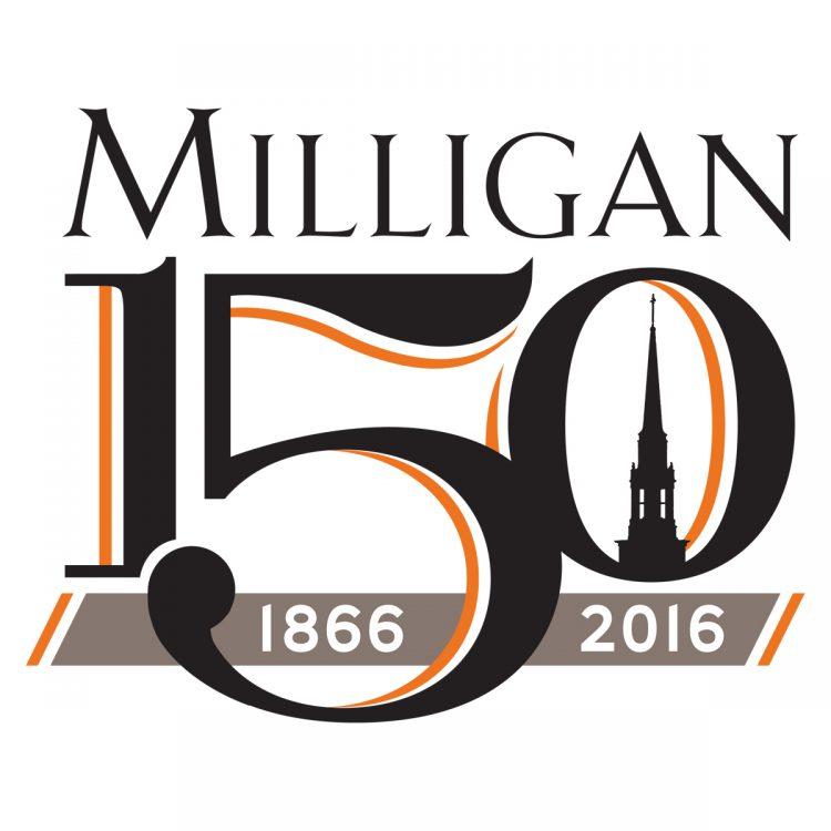 milligan-150-color