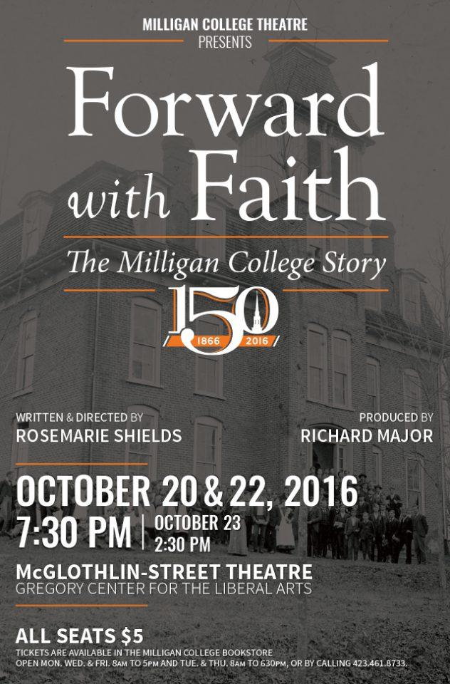 forward-with-faith-flier