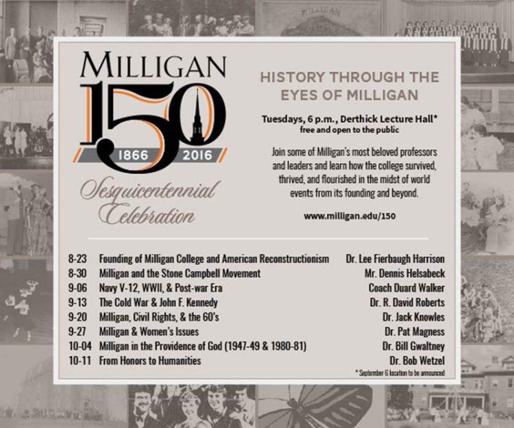 history_milligan
