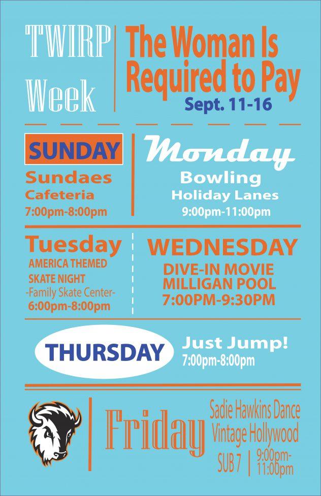 twirp-week-date-rev-page-0