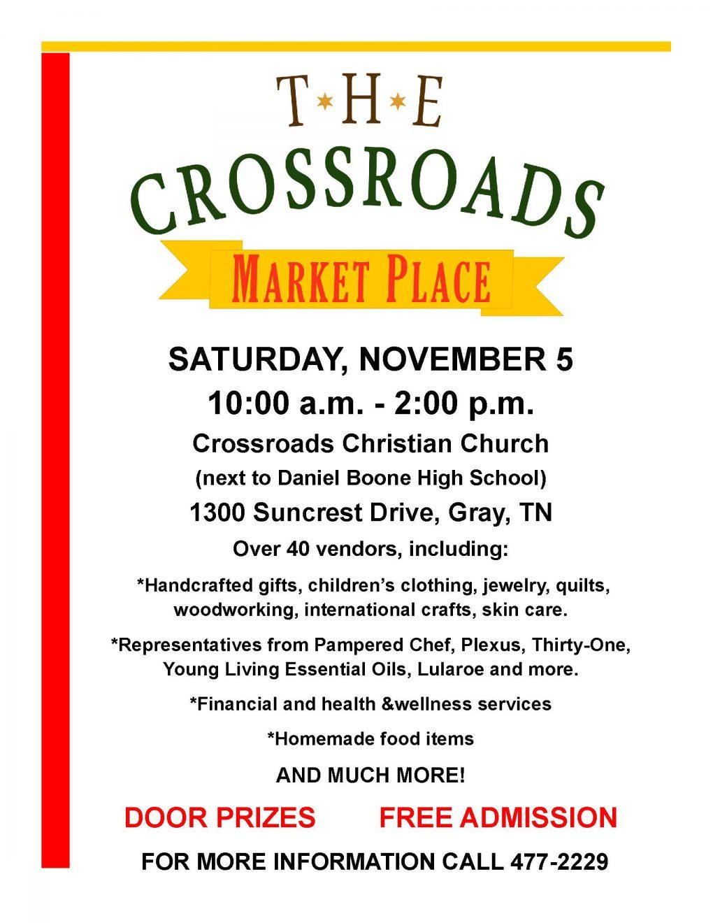 crossroads-marketplace-flyer