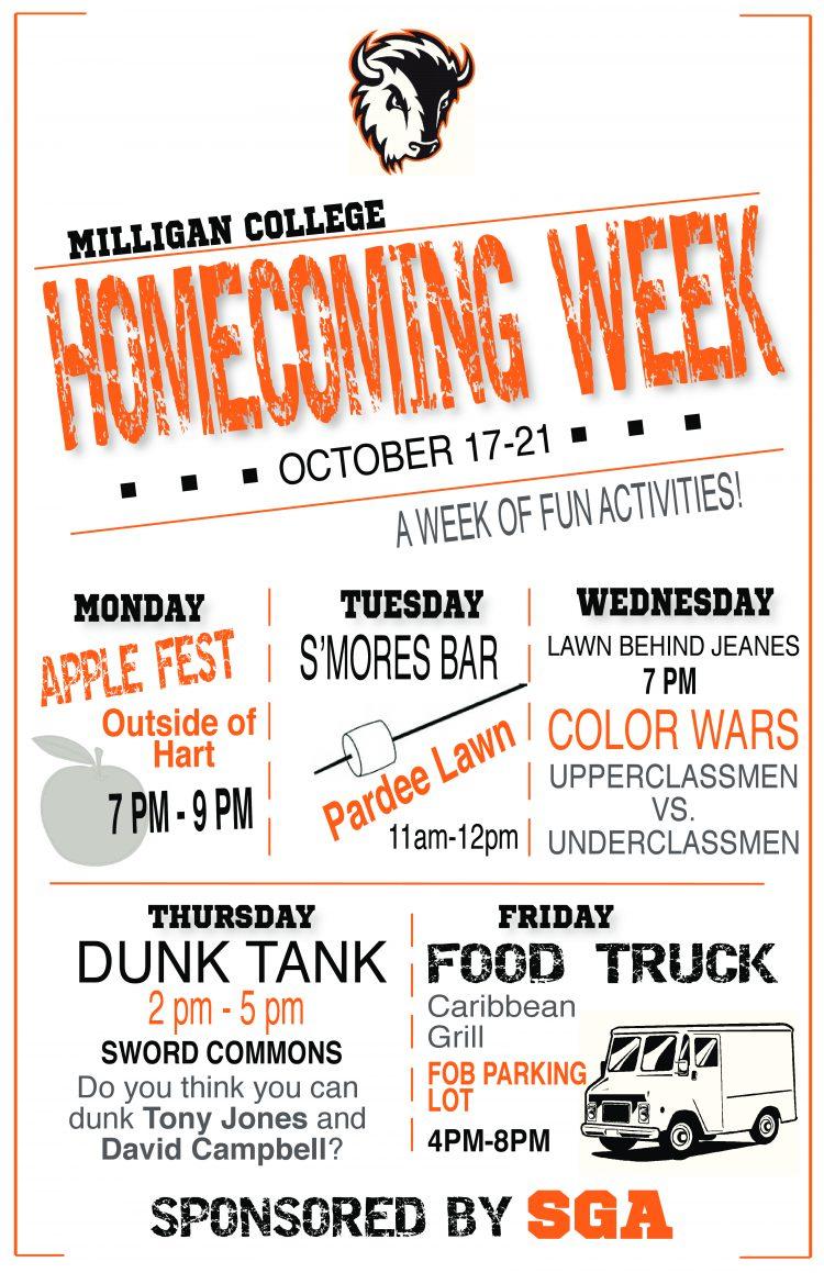 homecoming-week-page-0