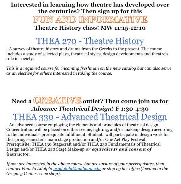 thea-270_thea-330