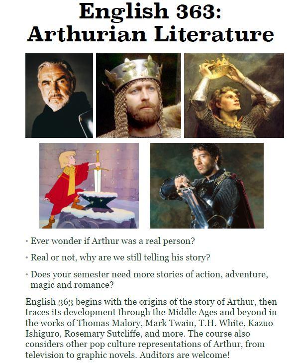 engl-363-arthurian-literature