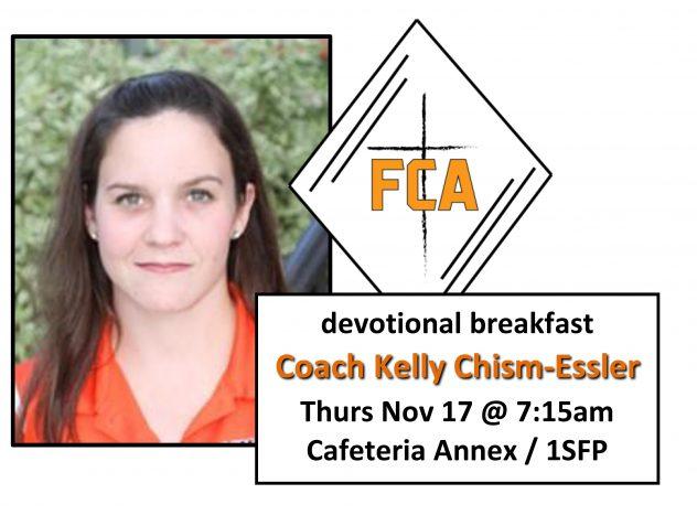 fca-breakfast-nov-17-2016