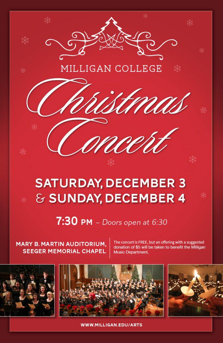 christmas-concert-poster-2016_final