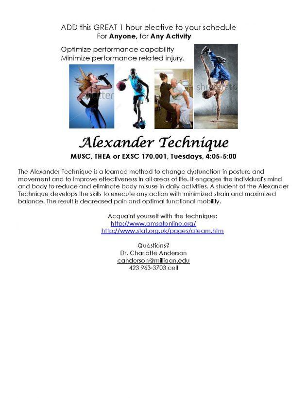 add-alexander-technique-class-sp-17