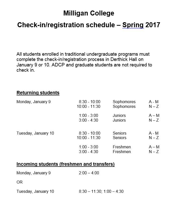 spring-registration-info