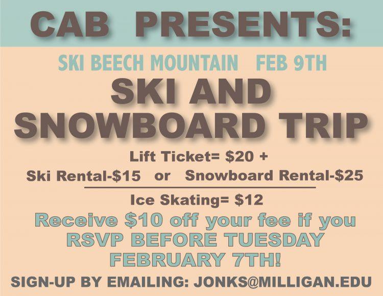 Ski Trip Beech Mountain-page-0
