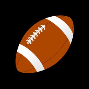 clip-art-football-football-clipart-300x300